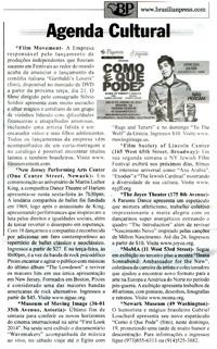 www.brasilian press