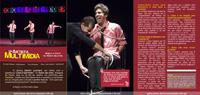 Revista Camarim