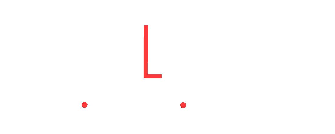 Gabriel Louchard